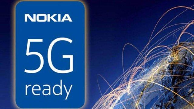 Nokia: Cái chết vì sự bảo thủ - Ảnh 9.