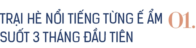 Dr Ernest Wong: Giấc mơ của tôi là mentor thành công cho 1.000 triệu phú tự thân trước tuổi 30, với nhiều bạn trẻ Việt Nam - Ảnh 2.