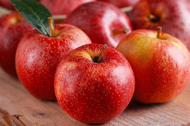 Buổi tối, đem luộc loại quả này để ăn sẽ vừa đẹp da, tiêu mỡ, giải độc, giảm cân lại cải thiện trí não - Ảnh 1.
