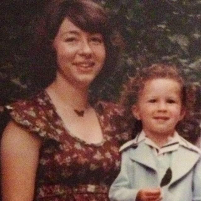 Con trai mắc bệnh ung thư, mẹ nghĩ ngay đến việc đông lạnh tinh trùng của con, 22 năm sau điều kỳ diệu đã xảy ra - Ảnh 2.