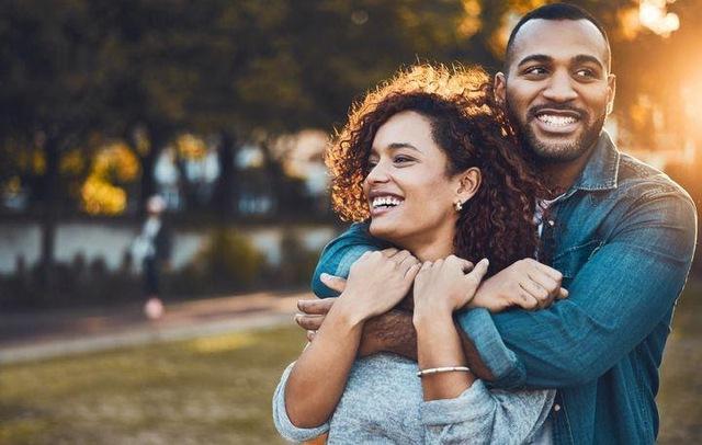 Duyên đến do định mệnh, duyên bền dựa cả vào 9 điều cốt lõi này: Những cặp đôi có hôn nhân thất bại thường vô tình lãng quên - Ảnh 1.