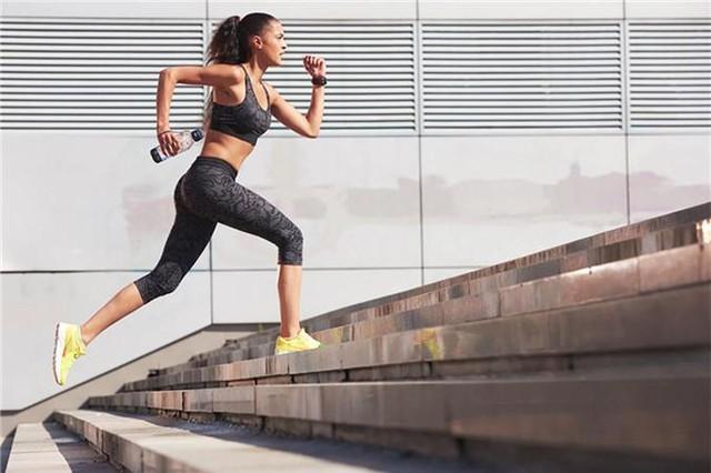 Chăm chỉ tập thể dục có giúp giảm nguy cơ mắc bệnh ung thư không? Đây là câu trả lời rất nhiều người đang tìm kiếm - Ảnh 1.