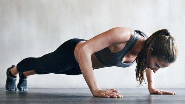 Chăm chỉ tập thể dục có giúp giảm nguy cơ mắc bệnh ung thư không? Đây là câu trả lời rất nhiều người đang tìm kiếm - Ảnh 2.