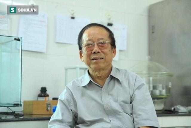 Trẻ bú bình nuốt 1,6 triệu hạt vi nhựa mỗi ngày - nghiên cứu khiến bố mẹ rụng rời: Chuyên gia Việt lên tiếng - Ảnh 2.