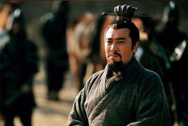 Từng là mưu sĩ của Lưu Bị, vì sao Từ Thứ rời bỏ Thục Hán để đầu quân cho Tào Ngụy và cương quyết không quay trở lại? - Ảnh 4.
