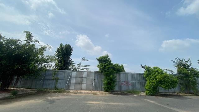 Lật tẩy các chiêu lừa bất động sản ở TP HCM - Ảnh 2.