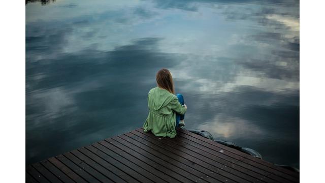 Câu chuyện của một nhà tu tập 4 năm bị trầm cảm: Thiền định không phải chìa khóa cho mọi vấn đề, câu trả lời nằm sâu trong chính bản thân mỗi người - Ảnh 1.