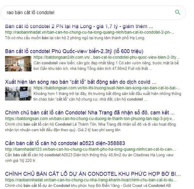 Giá nhà đất tại Nha Trang, Đà Nẵng quay đầu lao dốc sau sốt nóng - Ảnh 2.