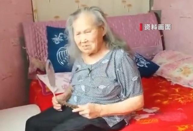 Ngôi sao trong làng cao tuổi tại Trung Quốc vừa qua đời ở tuổi 127 và 4 điều quý báu để lại về bí quyết trường thọ  - Ảnh 2.