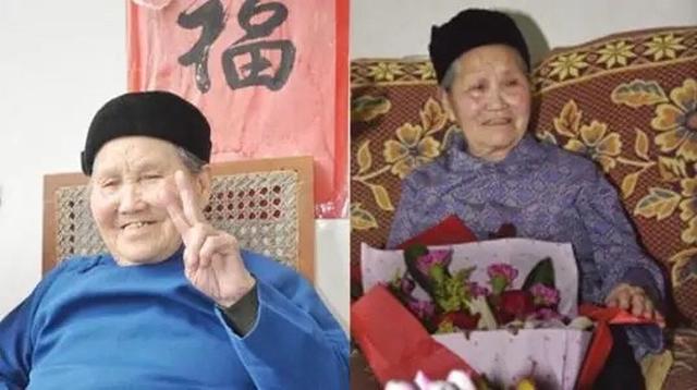 Ngôi sao trong làng cao tuổi tại Trung Quốc vừa qua đời ở tuổi 127 và 4 điều quý báu để lại về bí quyết trường thọ  - Ảnh 3.
