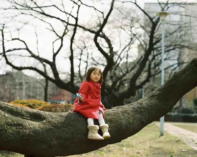 Bố Nhật cùng con gái bị bệnh tim bẩm sinh chiến đấu suốt 10 năm: Bố chẳng cần gì, chỉ cần con sống và 10.000 bức ảnh động lòng người - Ảnh 21.
