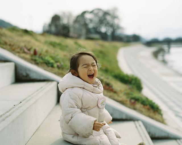 Bố Nhật cùng con gái bị bệnh tim bẩm sinh chiến đấu suốt 10 năm: Bố chẳng cần gì, chỉ cần con sống và 10.000 bức ảnh động lòng người - Ảnh 22.