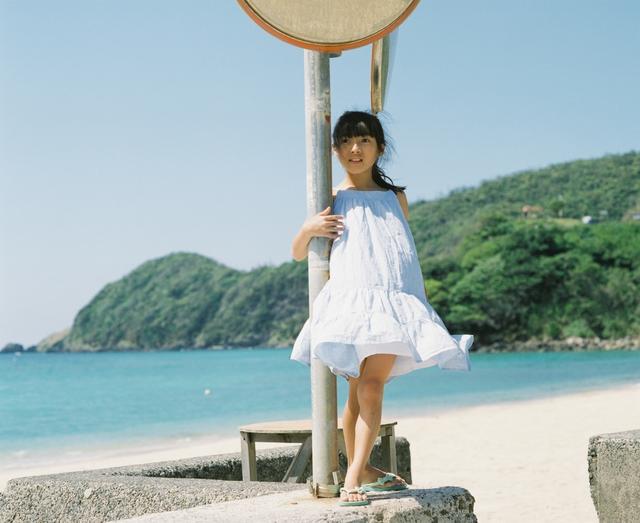 Bố Nhật cùng con gái bị bệnh tim bẩm sinh chiến đấu suốt 10 năm: Bố chẳng cần gì, chỉ cần con sống và 10.000 bức ảnh động lòng người - Ảnh 27.