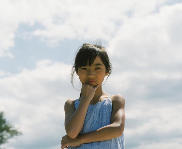 Bố Nhật cùng con gái bị bệnh tim bẩm sinh chiến đấu suốt 10 năm: Bố chẳng cần gì, chỉ cần con sống và 10.000 bức ảnh động lòng người - Ảnh 28.