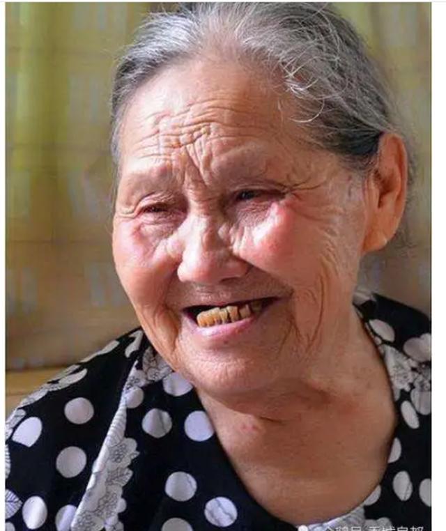 Ngôi sao trong làng cao tuổi tại Trung Quốc vừa qua đời ở tuổi 127 và 4 điều quý báu để lại về bí quyết trường thọ  - Ảnh 4.