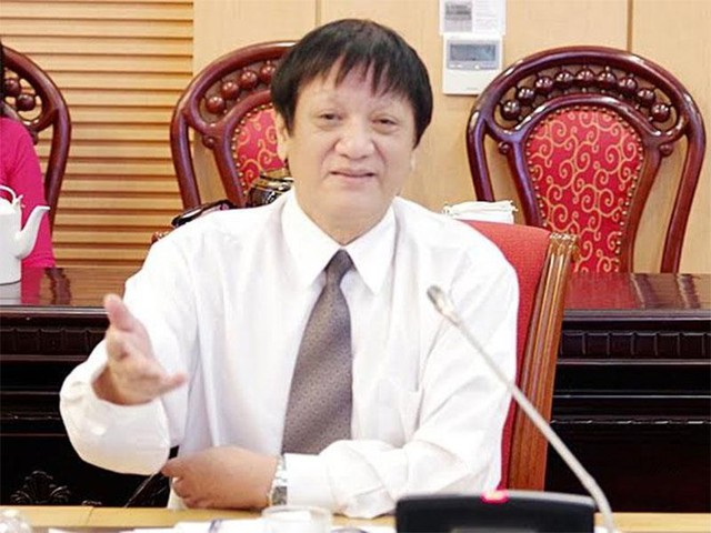 Lo ngại sân bay thứ 2 tạo cơn sốt đất ảo tại huyện Ứng Hòa - Ảnh 1.