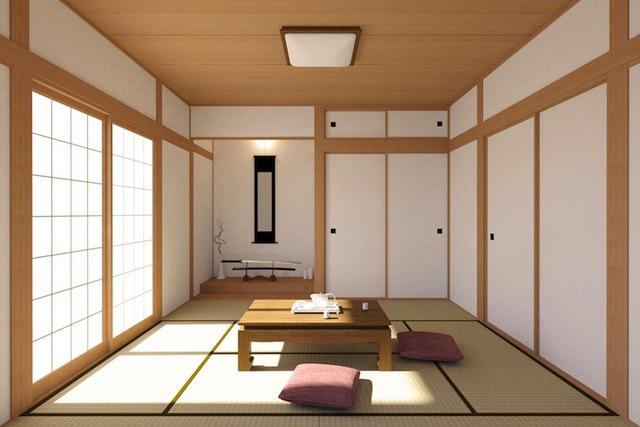 Sống tối giản như người Nhật: Càng có ít càng tự do - Ảnh 1.
