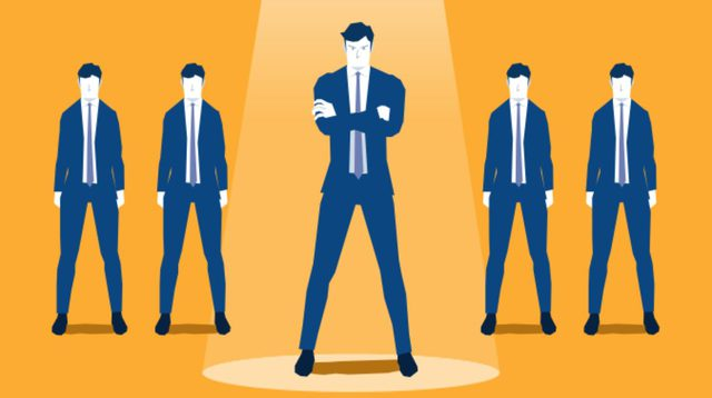 4 cách mà tôi đã làm để thúc đẩy thương hiệu cá nhân, định vị bản thân và đạt được kết quả tối đa - Ảnh 2.