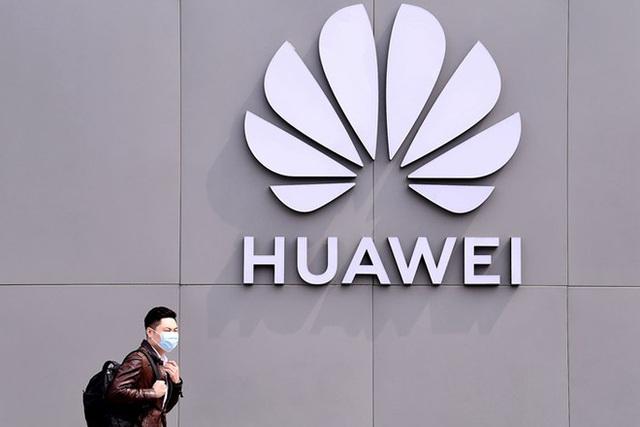 Huawei được chính phủ Mỹ tha chết, có thể mua chip cho smartphone - Ảnh 1.