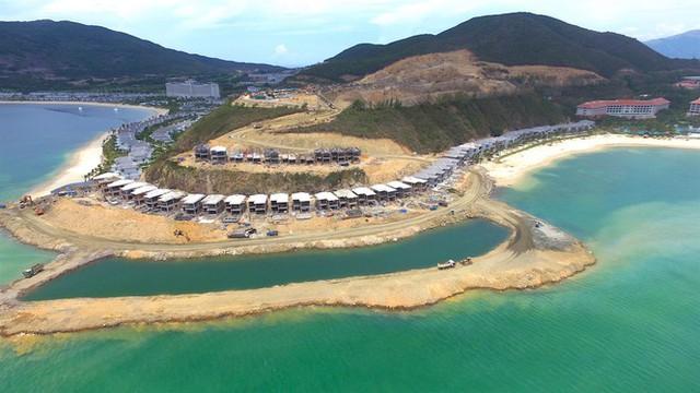 Khánh Hòa muốn có Casino trên đảo - Ảnh 2.