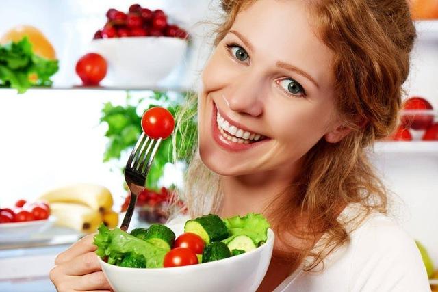 Sau 1 năm áp dụng nhịn ăn gián đoạn, đây là 10 điều đáng chia sẻ tôi đã rút ra được: Chế độ ăn có hiệu quả là chế độ ăn phù hợp nhất - Ảnh 8.