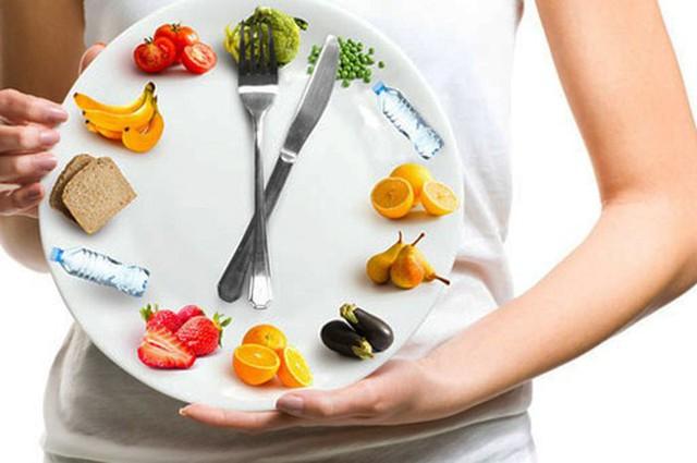 Sau 1 năm áp dụng nhịn ăn gián đoạn, đây là 10 điều đáng chia sẻ tôi đã rút ra được: Chế độ ăn có hiệu quả là chế độ ăn phù hợp nhất - Ảnh 1.