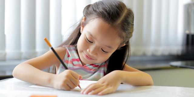 Giáo sư Đại học Harvard khuyên nếu muốn biết con mình thông minh hay không, cha mẹ hãy nhìn vào 3 điểm ngược đời sau đây - Ảnh 1.