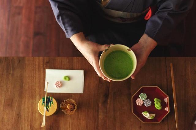 Rất lười tập thể dục nhưng vẫn sống thọ, WHO tiết lộ bí quyết của người Nhật đến từ một thức uống mà Việt Nam có vừa nhiều vừa rẻ - Ảnh 3.