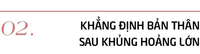 Chuyện nối nghiệp ở những công ty gia đình nổi tiếng nhất Việt Nam - Ảnh 4.