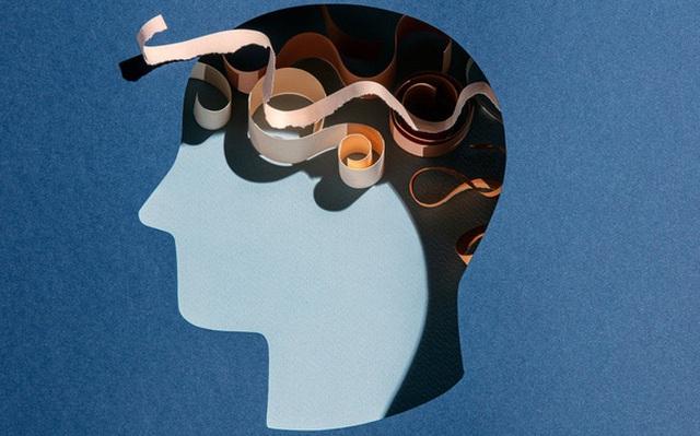 Phải làm sao để khiến mình trở nên bớt suy nghĩ cảm tính, không còn hoang mang sợ hãi, bình tâm trước mọi chuyện?