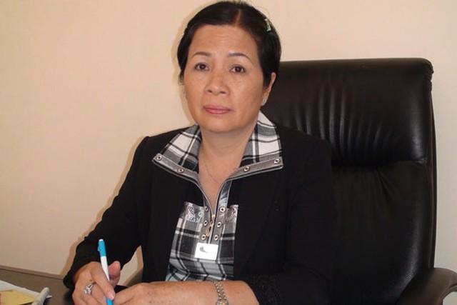 """""""Đại gia"""" phố núi Nguyễn Thị Sen và pha """"lướt sóng"""" ở Điện gió Chư Prông - Ảnh 1."""