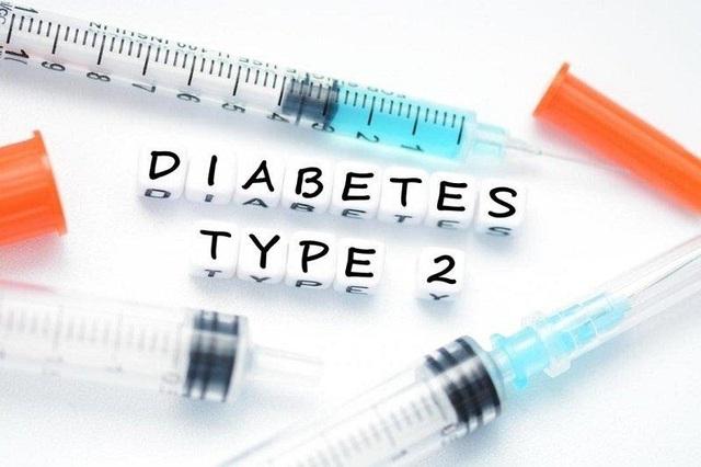 Nghiên cứu gây bất ngờ: Những người thường xuyên căng thẳng, cô đơn, nguy cơ mắc bệnh tiểu đường càng cao hơn - Ảnh 2.