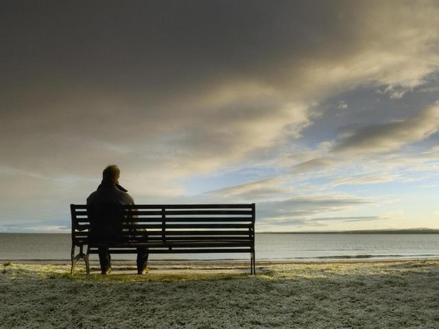 Nghiên cứu gây bất ngờ: Những người thường xuyên căng thẳng, cô đơn, nguy cơ mắc bệnh tiểu đường càng cao hơn - Ảnh 3.