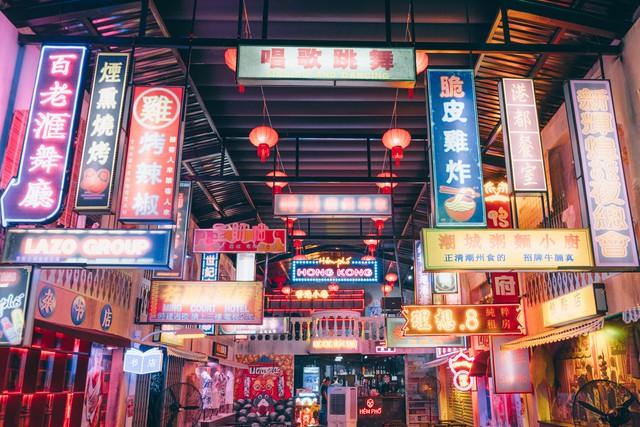 Enjoy 15 địa điểm cực hot tại Ninh Thuận và Bình Thuận chỉ trong 4N3Đ: Cung đường dành cho những tâm hồn ưa trải nghiệm - Ảnh 6.