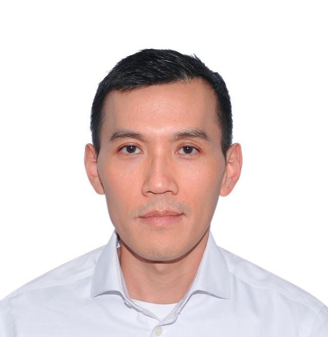 Một công ty với những ông chủ người Việt quản lý khối tài sản tới 500 triệu USD nhưng vô cùng kín tiếng, đầu tư vào hàng loạt doanh nghiệp tên tuổi - Ảnh 2.