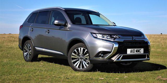 Loạt mẫu ô tô giảm giá khủng trong tháng 10/2020, cao nhất lên tới hơn 177  triệu đồng - Ảnh 2.
