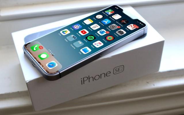 Galaxy Note20, Galaxy S20+, iPhone 11 Pro Max... đồng loạt rớt giá  - Ảnh 6.