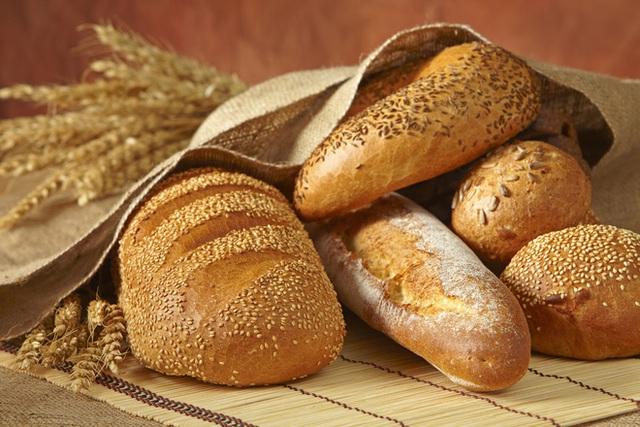 11 sự thật về bánh mì không phải ai cũng biết: Số 7 là món quà hoàn hảo từ nước Đức - Ảnh 5.