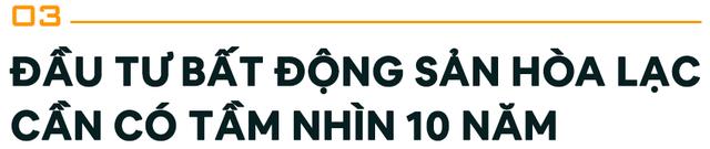 [Kinh Nghiệm Đầu Tư] Hà Nội bùng nổ những bẫy mua đất phân lô bán nền, lời cảnh báo cho nhà đầu tư! - Ảnh 6.