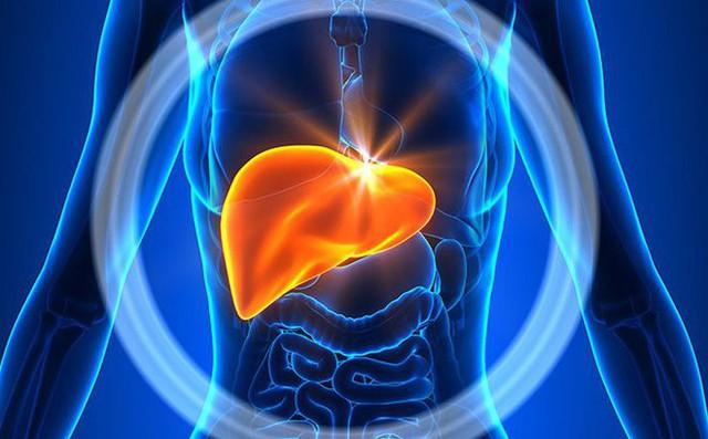 Hơn 60% người dân chưa biết cách bảo vệ gan từ sớm, chuyên gia gan mật chỉ điểm cách cứu gan đúng lúc - Ảnh 2.