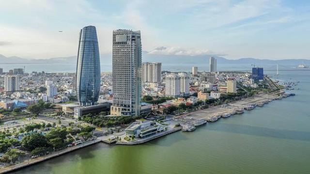 Đà Nẵng ra quyết định tháo gỡ vướng mắc đất đai cho doanh nghiệp - Ảnh 1.