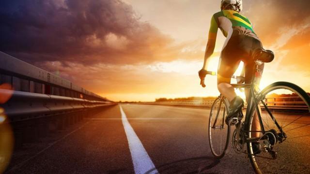 Vì sao tập thể dục thường xuyên giúp phòng ngừa căn bệnh ung thư tử thần, lý giải của chuyên gia khiến ai cũng muốn vận động ngay - Ảnh 2.