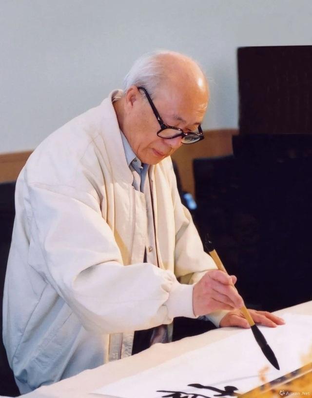 Các vị hoàng đế thường đoản thọ, vì sao Võ Tắc Thiên sống tới 82 tuổi: 3 bí quyết được tiết lộ - Ảnh 3.