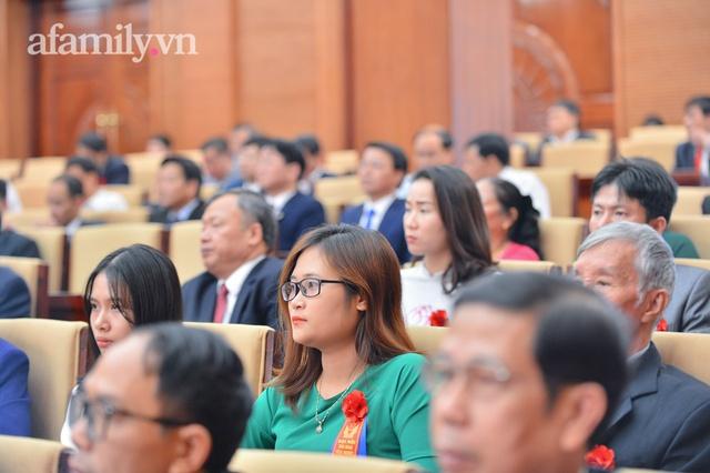 Cô giáo Mường có lớp học xuyên biên giới, lọt top 10 giáo viên xuất sắc toàn cầu, được nhận bằng khen của Thủ tướng Chính phủ - Ảnh 3.