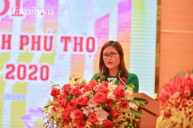 Cô giáo Mường có lớp học xuyên biên giới, lọt top 10 giáo viên xuất sắc toàn cầu, được nhận bằng khen của Thủ tướng Chính phủ - Ảnh 4.