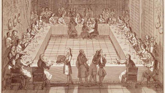 Phi vụ đầu tư khó tin giúp triết gia Voltaire giàu có đến hết đời: Qua mặt cả hệ thống xổ số Pháp để trúng độc đắc, ai dám bảo nhà văn không giỏi tính toán? - Ảnh 2.