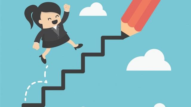 Vì sao chìa khóa của thành công luôn xuất phát từ những hành động nhỏ nhoi nhất? Đọc để lấy động lực bắt đầu ngay! - Ảnh 2.
