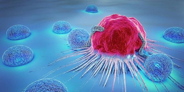 Trang web y tế nổi tiếng của Mỹ tiết lộ 10 tác nhân gây ung thư: Giật mình vì hầu hết rất quen thuộc - Ảnh 2.