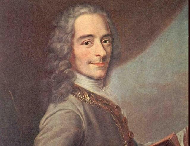 Phi vụ đầu tư khó tin giúp triết gia Voltaire giàu có đến hết đời: Qua mặt cả hệ thống xổ số Pháp để trúng độc đắc, ai dám bảo nhà văn không giỏi tính toán? - Ảnh 1.