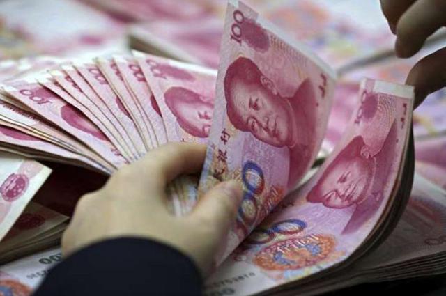 Chính phủ Mỹ bị chia rẽ thúc đẩy các đồng tiền châu Á đi lên - Ảnh 1.